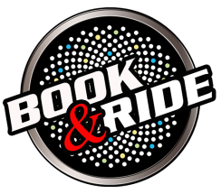 Book and Ride Program